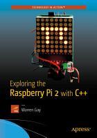 Exploring the Raspberry Pi 2 with C   PDF