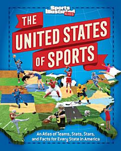 The United States of Sports PDF