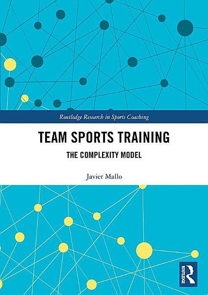 Team Sports Training