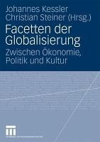 Facetten der Globalisierung PDF