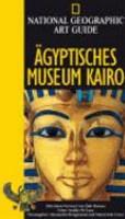 gyptisches Museum Kairo PDF