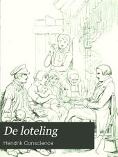 De loteling: Volume 2