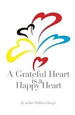 A Grateful Heart is a Happy Heart