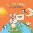 Pat The Rabbit Book PDF