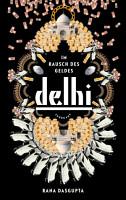 Delhi PDF
