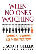 Download When No One s Watching Book