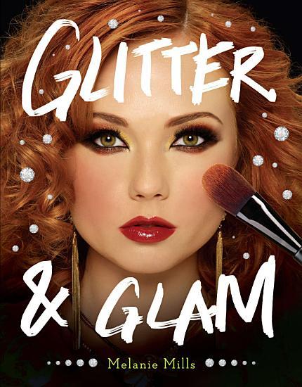 Glitter and Glam PDF