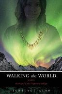 Walking the World PDF