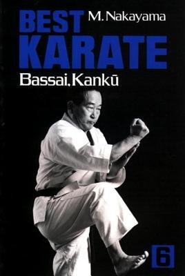Best Karate