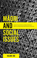 Maori and Social Issues PDF