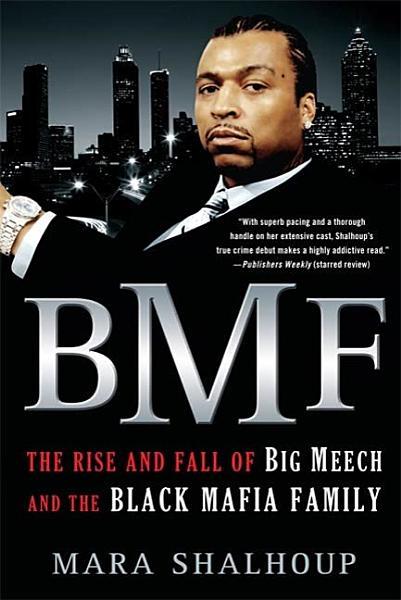 Download BMF Book