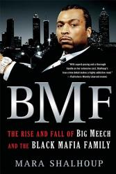 BMF PDF