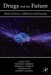Drugs And The Future Book PDF