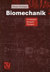 Biomechanik: Grundlagen, Beispiele, Übungen
