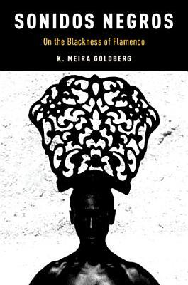 Sonidos Negros PDF
