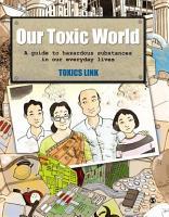 Our Toxic World PDF