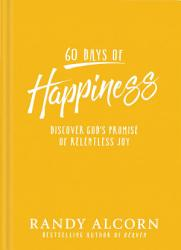 60 Days Of Happiness Book PDF