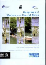 Mangroves of Western and Central Africa