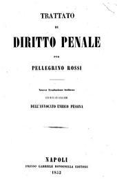 Bibliteca Giuridia Ovvero Raccolta Delle Migliori Opere Italiane e Straniere
