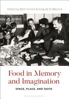 Food in Memory and Imagination PDF