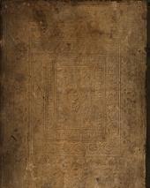 Antiquitas papatus: Das alt herkommene Pabstumb; das ist, Dass die uhralte rechtglaubige catholische Kirch von dem Pabstumb und seiner Lehr gar wol gewüsst eben dieselbe geführt und dass demnach dasselbe auff einem vesten Grund der Antiquitet, und auff keiner Newerung bestehe. Zu Widerlegung eines in dieser Materi. vom Petro Molinaeo under dem Titul: Das newlich auffgekommene Pabstumb aussgefertigen Buchs, Band 2