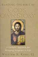 Reading The Bible As God S Own Story