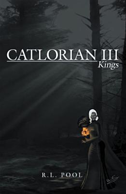 Catlorian Iii