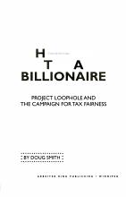How to Tax a Billionaire PDF