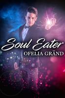 Soul Eater PDF
