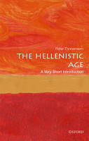 The Hellenistic Age PDF