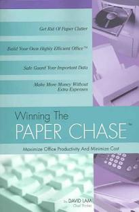 Winning the Paper Chase PDF