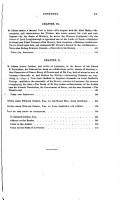 The Life of Edward Gibbon PDF