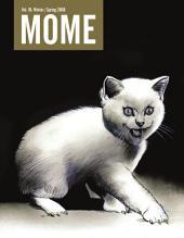 Mome Vol. 10