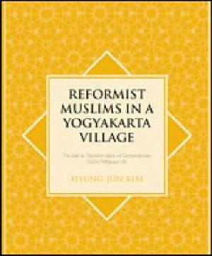 Reformist Muslims in Yagyakarta Village PDF