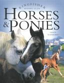 Horses and Ponies PDF