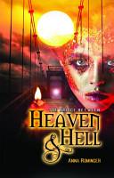 The Bridge Between Heaven and Hell PDF