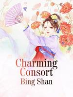 Charming Consort