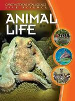 Animal Life PDF