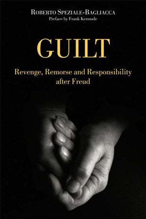 Guilt PDF