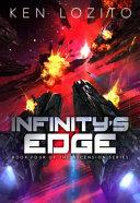 Infinity s Edge PDF