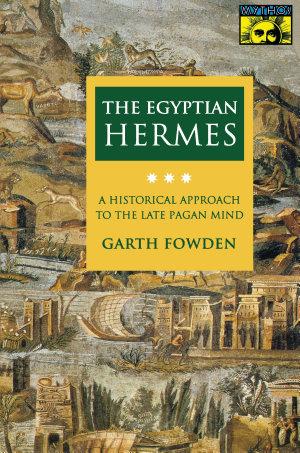 The Egyptian Hermes