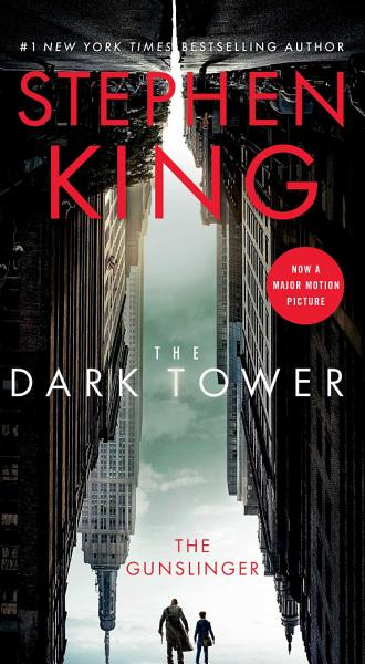 Download The Dark Tower I  MTI  Book