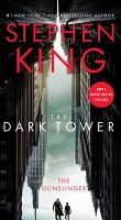 The Dark Tower I  MTI  PDF
