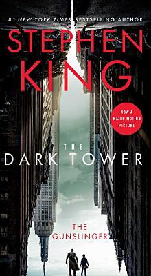 The Dark Tower I  MTI