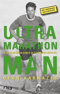 Ultramarathon Man PDF