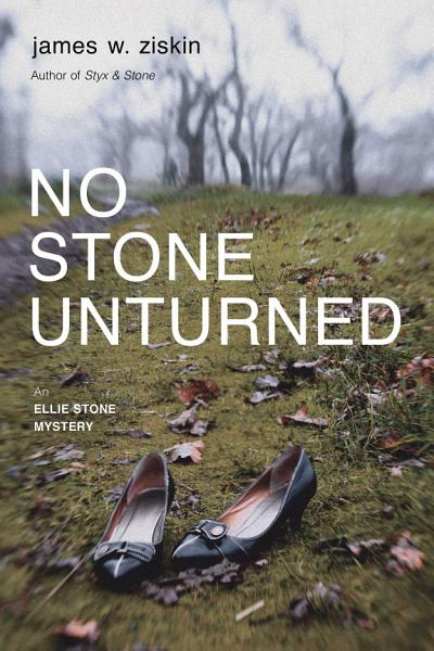 Download No Stone Unturned Book