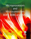 Microprocessors and Microcontrollers 8085  8086 and 8051 PDF