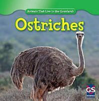Ostriches PDF