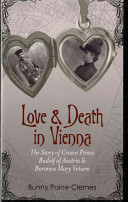 Love and Death in Vienna Book