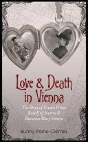 Love and Death in Vienna